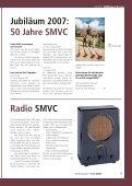 SMVCOldtimer-Szene - Seite 5