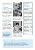Jahresbericht 2007 - SBK Sektion Zentralschweiz - Page 3