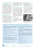 Jahresbericht 2007 - SBK Sektion Zentralschweiz - Page 4