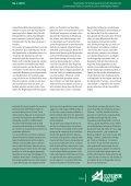 Newsletter - Arge Alp - Page 3