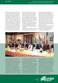 Newsletter - Arge Alp - Page 5