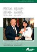 Newsletter - Arge Alp - Page 7