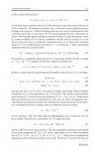 On internal fluid dynamics - London Taught Course Centre - Page 7