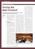 SMVCOldtimer-Szene - Seite 2