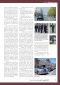 SMVCOldtimer-Szene - Seite 7