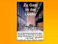 Bertelsmann, die Geschichte - Attac Düsseldorf