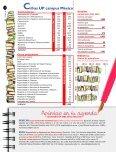 Enero-Febrero - Universidad Panamericana - Page 2