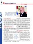 Enero-Febrero - Universidad Panamericana - Page 4