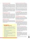 Enero-Febrero - Universidad Panamericana - Page 5