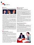 Enero-Febrero - Universidad Panamericana - Page 6