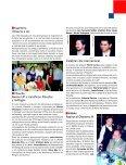 Enero-Febrero - Universidad Panamericana - Page 7