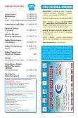 Nr 51/2/2012 - Centrum Kultury i Promocji - Page 2