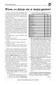 Nr 51/2/2012 - Centrum Kultury i Promocji - Page 3