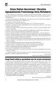 Nr 51/2/2012 - Centrum Kultury i Promocji - Page 4