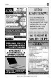 Nr 51/2/2012 - Centrum Kultury i Promocji - Page 5