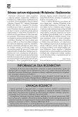 Nr 51/2/2012 - Centrum Kultury i Promocji - Page 6