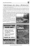 Nr 51/2/2012 - Centrum Kultury i Promocji - Page 7