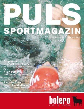 Download Nr.33 (PDF) - RN Sport Events