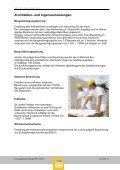und Leistungsbeschreibung Innovationshaus INNO 134 S - Ytong ... - Page 2