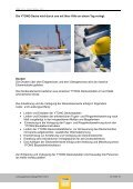 und Leistungsbeschreibung Innovationshaus INNO 134 S - Ytong ... - Page 5