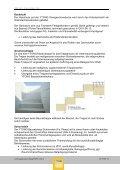 und Leistungsbeschreibung Innovationshaus INNO 134 S - Ytong ... - Page 6