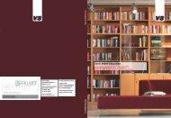 Serie 80000-Education. - Bogart