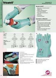 KCL Katalog CZ.pdf - VOCHOC