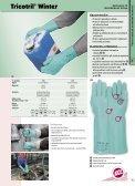 KCL Katalog CZ.pdf - VOCHOC - Page 2