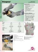 KCL Katalog CZ.pdf - VOCHOC - Page 3