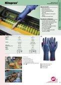 KCL Katalog CZ.pdf - VOCHOC - Page 4