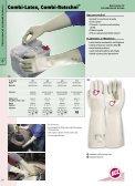 KCL Katalog CZ.pdf - VOCHOC - Page 5