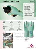 KCL Katalog CZ.pdf - VOCHOC - Page 6