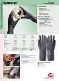 KCL Katalog CZ.pdf - VOCHOC - Page 7