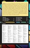 i libri di - il Mulino - Page 2