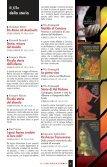 i libri di - il Mulino - Page 3