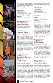 i libri di - il Mulino - Page 4
