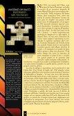 i libri di - il Mulino - Page 6