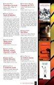 i libri di - il Mulino - Page 7