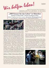 (rundbrief-3-2010.pdf) - 2 MB - Kostbare Kinder