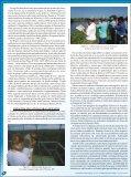 Recomendações para minimizar impactos à avifauna em atividades ... - Page 2