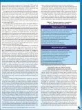 Recomendações para minimizar impactos à avifauna em atividades ... - Page 3