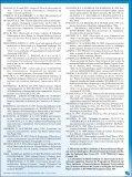 Recomendações para minimizar impactos à avifauna em atividades ... - Page 5