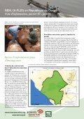 REM, OI-FLEG en République du Congo Note d ... - Forests Monitor - Page 2