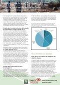 REM, OI-FLEG en République du Congo Note d ... - Forests Monitor - Page 3