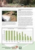 REM, OI-FLEG en République du Congo Note d ... - Forests Monitor - Page 4