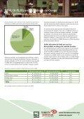 REM, OI-FLEG en République du Congo Note d ... - Forests Monitor - Page 5