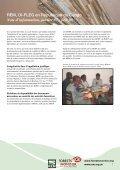 REM, OI-FLEG en République du Congo Note d ... - Forests Monitor - Page 7