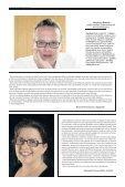 Handverk kvenna - Land og saga - Page 2
