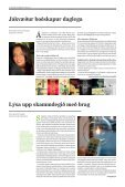 Handverk kvenna - Land og saga - Page 4