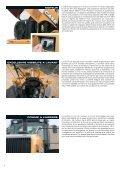 CHARGEUSE SUR PNEUS - sotradies - Page 4